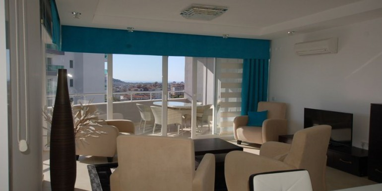Apartment-for-sale-in-alanya-resale-apartment-in-alanya-cikcilli-apartment-in-alanya-turkeyDSC_0153_900x500.JPG_1