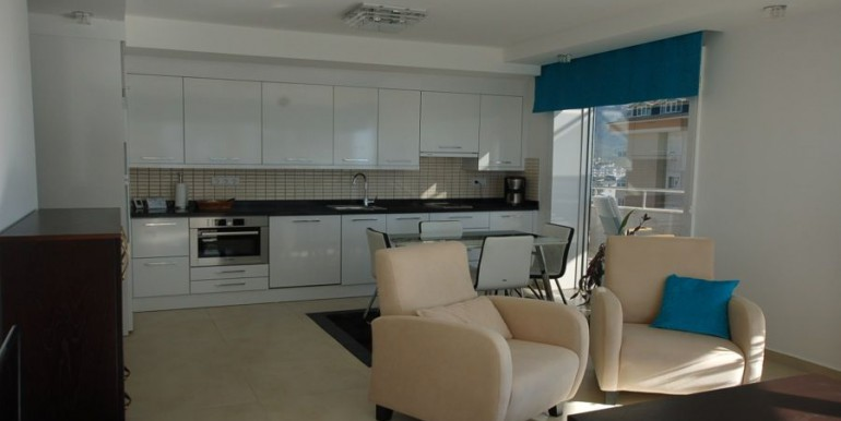 Apartment-for-sale-in-alanya-resale-apartment-in-alanya-cikcilli-apartment-in-alanya-turkeyDSC_0155_900x500.JPG_1