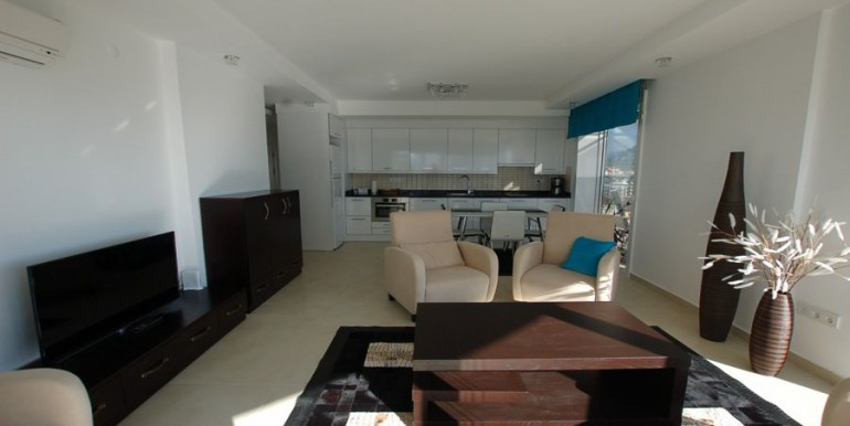 Apartment-for-sale-in-alanya-resale-apartment-in-alanya-cikcilli-apartment-in-alanya-turkeyDSC_0157_900x500.JPG_1