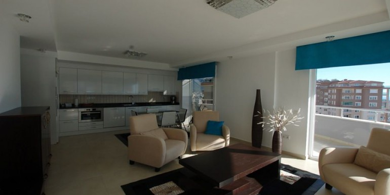Apartment-for-sale-in-alanya-resale-apartment-in-alanya-cikcilli-apartment-in-alanya-turkeyDSC_0158_900x500.JPG_1