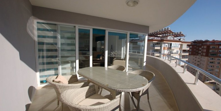 Apartment-for-sale-in-alanya-resale-apartment-in-alanya-cikcilli-apartment-in-alanya-turkeyDSC_0160_900x500.JPG_1