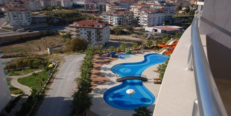 Apartment-for-sale-in-alanya-resale-apartment-in-alanya-cikcilli-apartment-in-alanya-turkeyDSC_0162_900x500.JPG_1