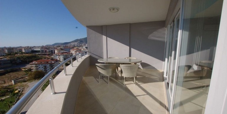 Apartment-for-sale-in-alanya-resale-apartment-in-alanya-cikcilli-apartment-in-alanya-turkeyDSC_0163_900x500.JPG_3