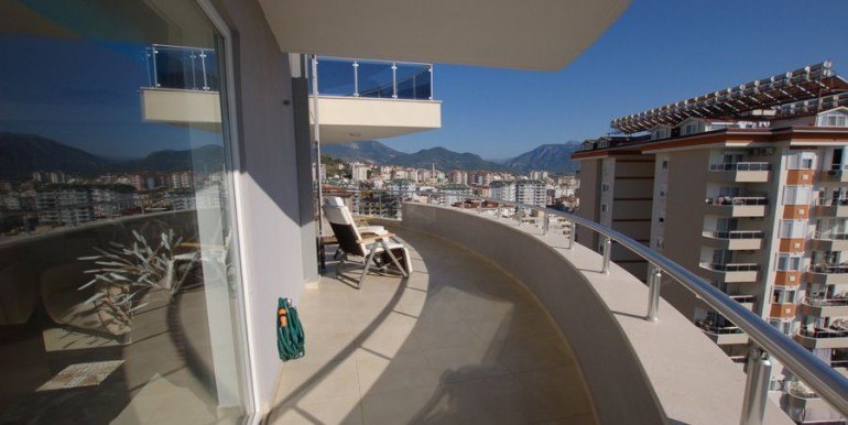 Apartment-for-sale-in-alanya-resale-apartment-in-alanya-cikcilli-apartment-in-alanya-turkeyDSC_0164_900x500.JPG_1