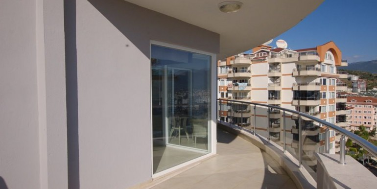 Apartment-for-sale-in-alanya-resale-apartment-in-alanya-cikcilli-apartment-in-alanya-turkeyDSC_0168_900x500.JPG_1