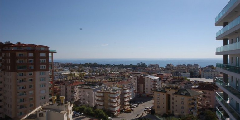 Apartment-for-sale-in-alanya-resale-apartment-in-alanya-cikcilli-apartment-in-alanya-turkeyDSC_0169_900x500.JPG_1