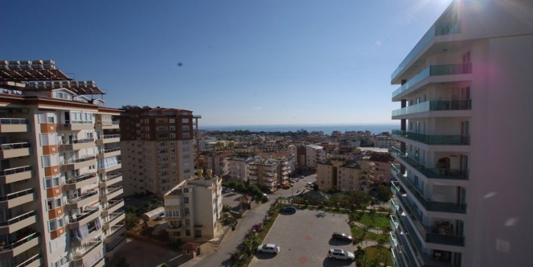 Apartment-for-sale-in-alanya-resale-apartment-in-alanya-cikcilli-apartment-in-alanya-turkeyDSC_0170_900x500.JPG_1