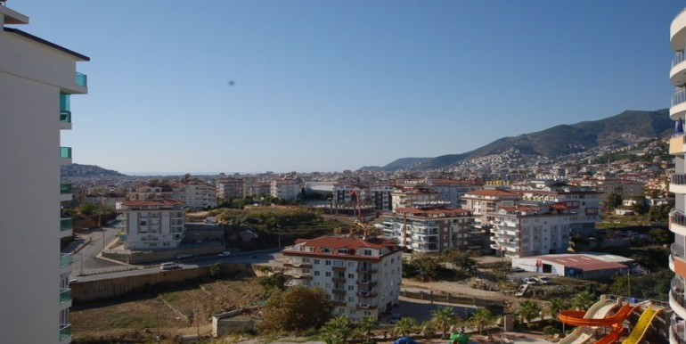 Apartment-for-sale-in-alanya-resale-apartment-in-alanya-cikcilli-apartment-in-alanya-turkeyDSC_0171_900x500.JPG_1