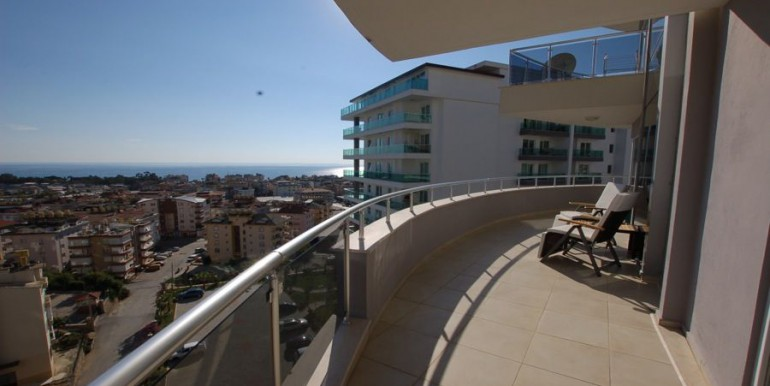 Apartment-for-sale-in-alanya-resale-apartment-in-alanya-cikcilli-apartment-in-alanya-turkeyDSC_0173_900x500.JPG_1