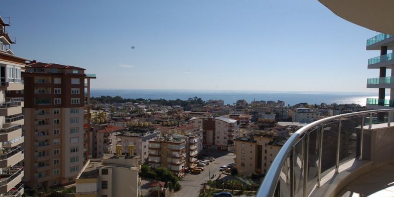 Apartment-for-sale-in-alanya-resale-apartment-in-alanya-cikcilli-apartment-in-alanya-turkeyDSC_0179_900x500.JPG_1