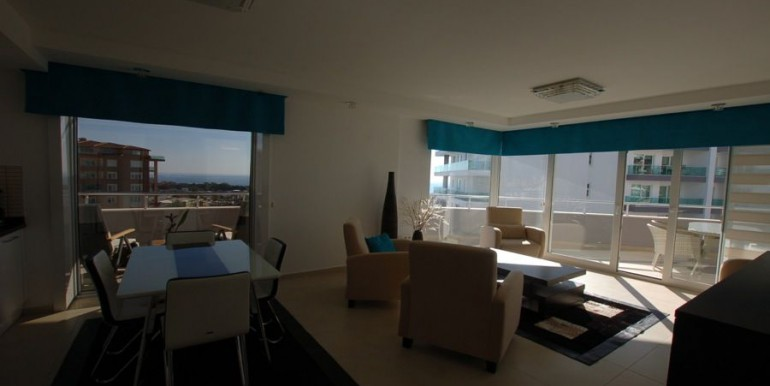 Apartment-for-sale-in-alanya-resale-apartment-in-alanya-cikcilli-apartment-in-alanya-turkeyDSC_0195_900x500.JPG_1