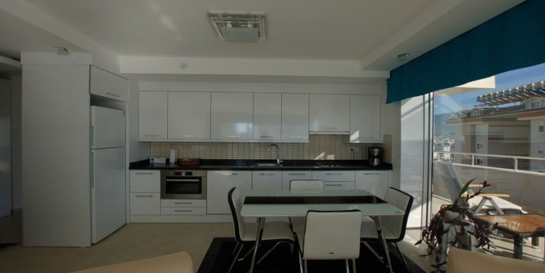 Apartment-for-sale-in-alanya-resale-apartment-in-alanya-cikcilli-apartment-in-alanya-turkeyDSC_0196_900x500.JPG_1