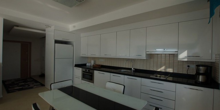 Apartment-for-sale-in-alanya-resale-apartment-in-alanya-cikcilli-apartment-in-alanya-turkeyDSC_0198_900x500.JPG_1