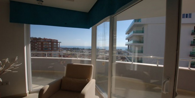 Apartment-for-sale-in-alanya-resale-apartment-in-alanya-cikcilli-apartment-in-alanya-turkeyDSC_0200_900x500.JPG_1