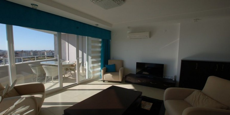 Apartment-for-sale-in-alanya-resale-apartment-in-alanya-cikcilli-apartment-in-alanya-turkeyDSC_0202_900x500.JPG_1