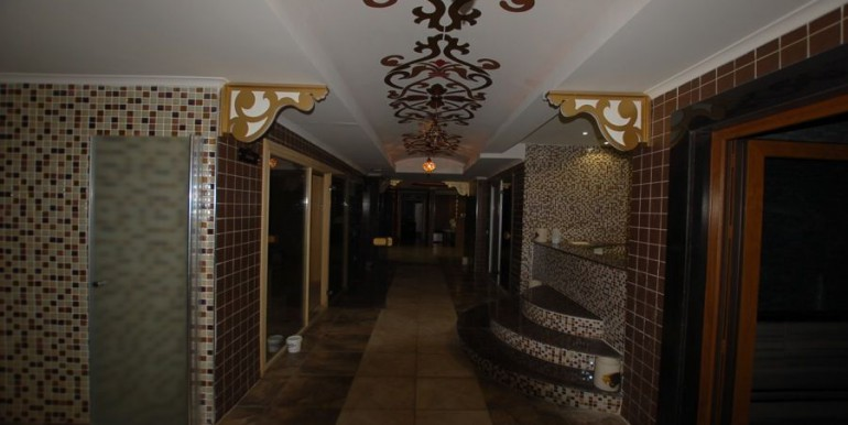 Apartment-for-sale-in-alanya-resale-apartment-in-alanya-cikcilli-apartment-in-alanya-turkeyDSC_0216_900x500.JPG_1