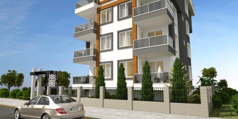 City Alaiye (1)