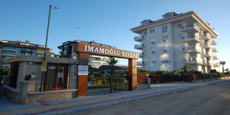 Kestel-apartment-for-sale-sea-front-apartments-for-sale-in-alanya-view-apartment-for-sale-002_1