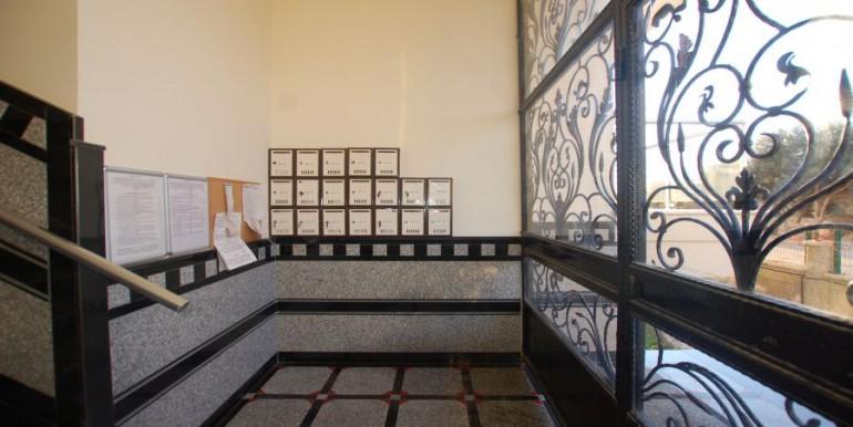 Kestel-apartment-for-sale-sea-front-apartments-for-sale-in-alanya-view-apartment-for-sale-010_1