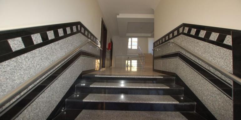 Kestel-apartment-for-sale-sea-front-apartments-for-sale-in-alanya-view-apartment-for-sale-011_1