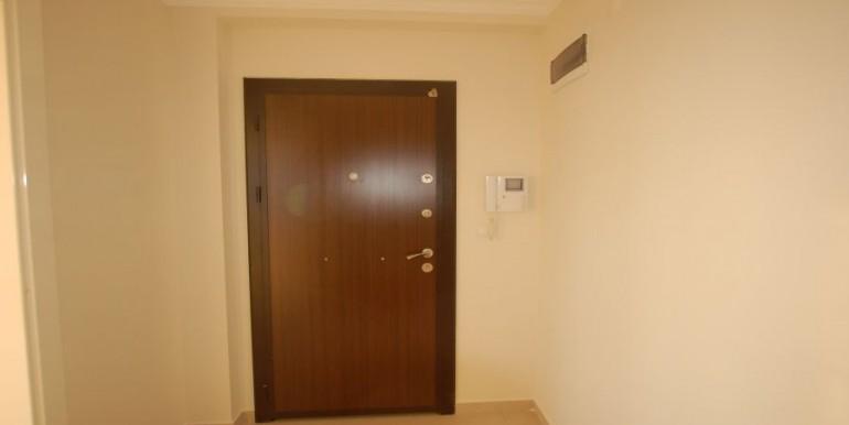 Kestel-apartment-for-sale-sea-front-apartments-for-sale-in-alanya-view-apartment-for-sale-016_1