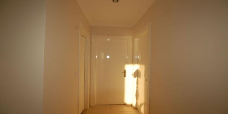 Kestel-apartment-for-sale-sea-front-apartments-for-sale-in-alanya-view-apartment-for-sale-017_1
