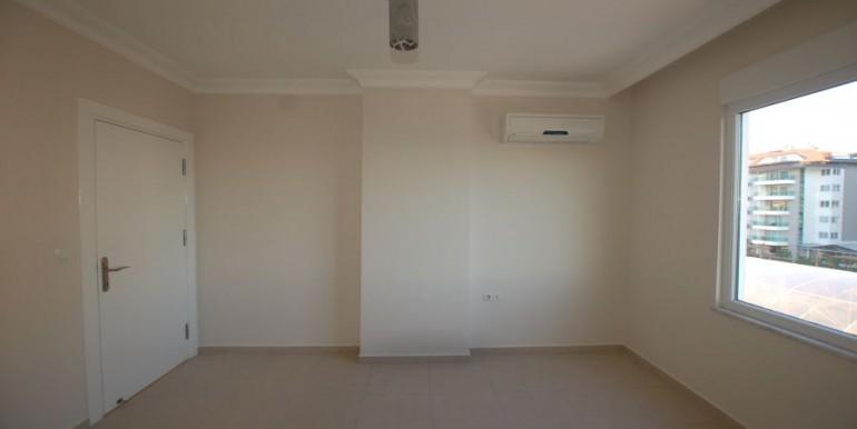 Kestel-apartment-for-sale-sea-front-apartments-for-sale-in-alanya-view-apartment-for-sale-022_1