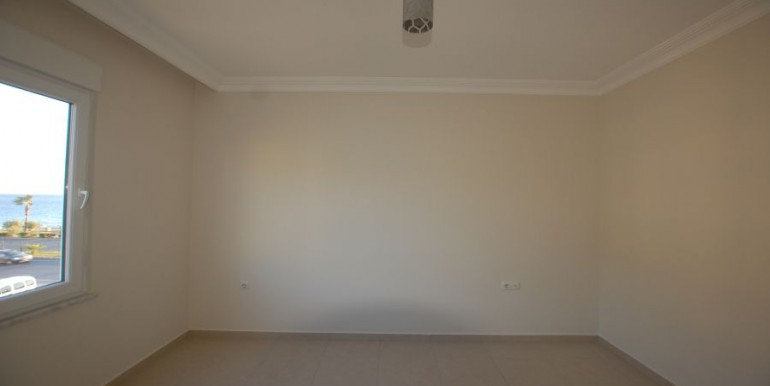 Kestel-apartment-for-sale-sea-front-apartments-for-sale-in-alanya-view-apartment-for-sale-023_1