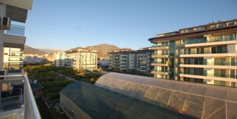 Kestel-apartment-for-sale-sea-front-apartments-for-sale-in-alanya-view-apartment-for-sale-028_1