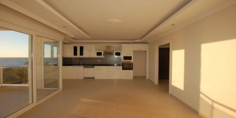 Kestel-apartment-for-sale-sea-front-apartments-for-sale-in-alanya-view-apartment-for-sale-034_1