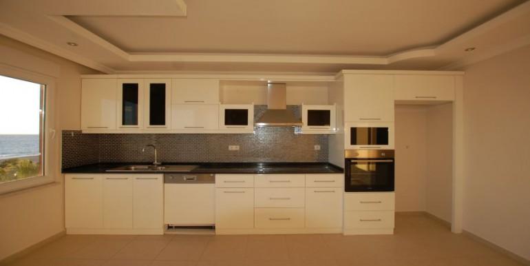 Kestel-apartment-for-sale-sea-front-apartments-for-sale-in-alanya-view-apartment-for-sale-035_1