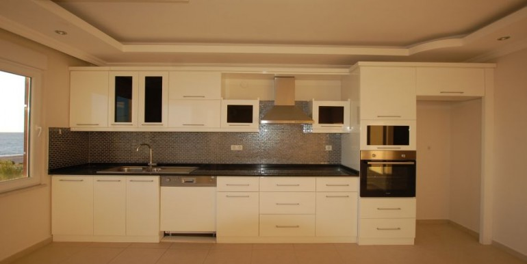 Kestel-apartment-for-sale-sea-front-apartments-for-sale-in-alanya-view-apartment-for-sale-037_1