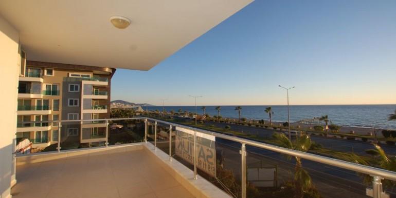 Kestel-apartment-for-sale-sea-front-apartments-for-sale-in-alanya-view-apartment-for-sale-038_1