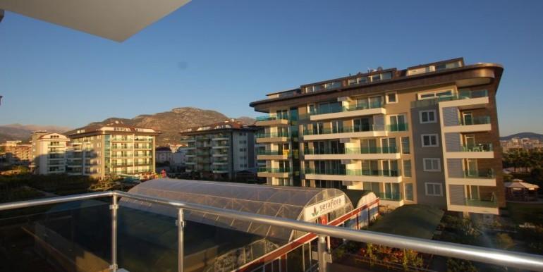 Kestel-apartment-for-sale-sea-front-apartments-for-sale-in-alanya-view-apartment-for-sale-041_1