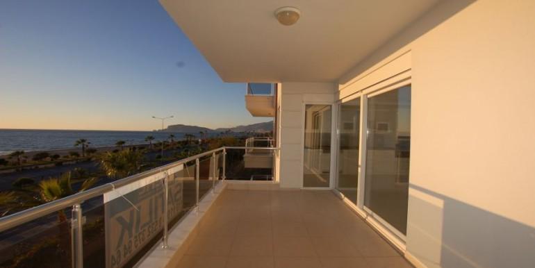 Kestel-apartment-for-sale-sea-front-apartments-for-sale-in-alanya-view-apartment-for-sale-043_1