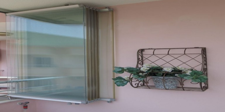 Oba-apartments-for-sale-Alanya-property-apartment-in-alanya-ideal-real-e...-10_1