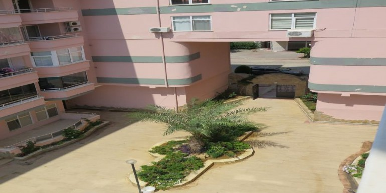 Oba-apartments-for-sale-Alanya-property-apartment-in-alanya-ideal-real-e...-14_1
