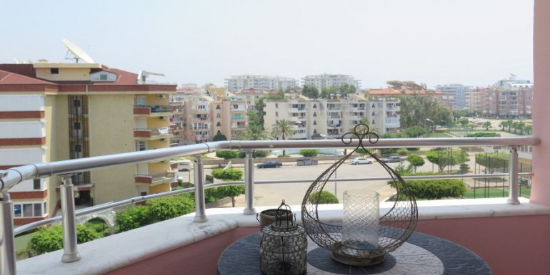 Oba-apartments-for-sale-Alanya-property-apartment-in-alanya-ideal-real-e...-15_3
