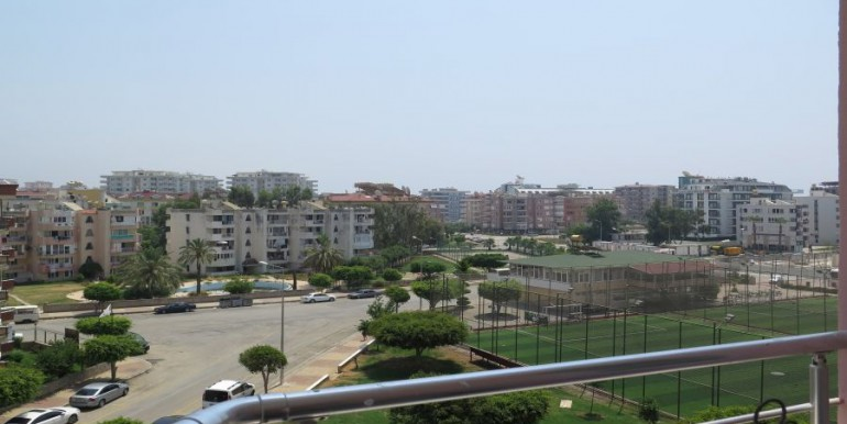 Oba-apartments-for-sale-Alanya-property-apartment-in-alanya-ideal-real-e...-1_3