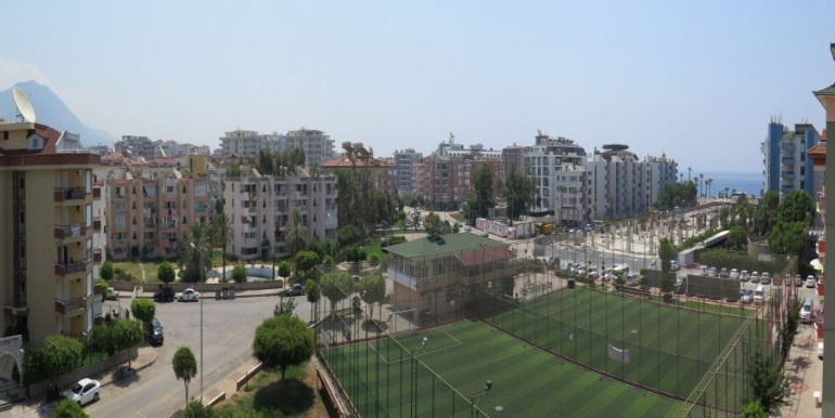 Oba-apartments-for-sale-Alanya-property-apartment-in-alanya-ideal-real-e...-20_1