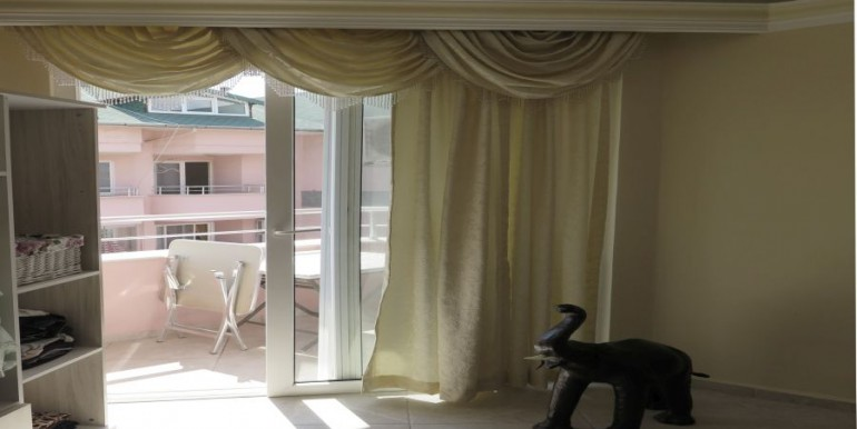 Oba-apartments-for-sale-Alanya-property-apartment-in-alanya-ideal-real-e...-24_3