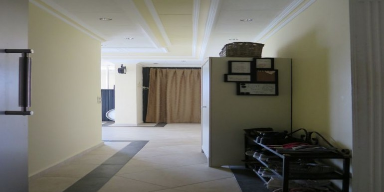 Oba-apartments-for-sale-Alanya-property-apartment-in-alanya-ideal-real-e...-25_3