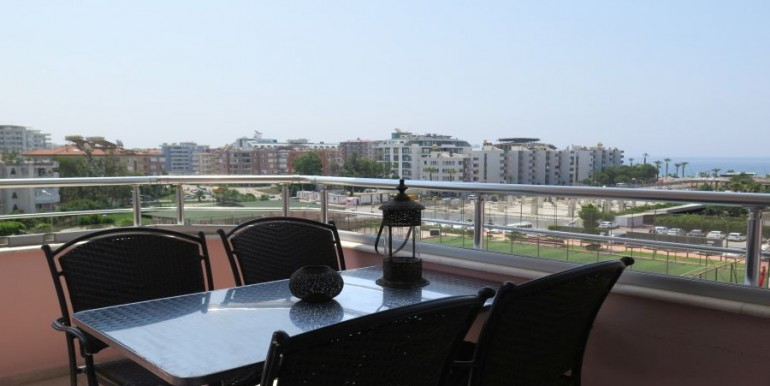 Oba-apartments-for-sale-Alanya-property-apartment-in-alanya-ideal-real-e...-2_1
