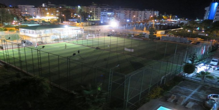 Oba-apartments-for-sale-Alanya-property-apartment-in-alanya-ideal-real-e...-30_3