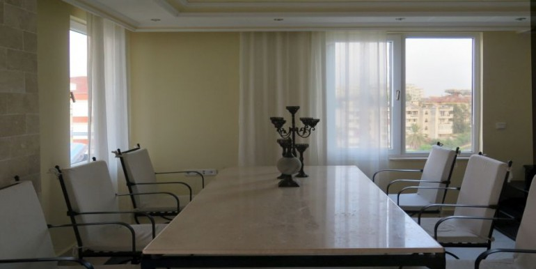 Oba-apartments-for-sale-Alanya-property-apartment-in-alanya-ideal-real-e...-31_3