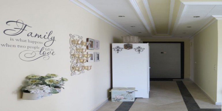 Oba-apartments-for-sale-Alanya-property-apartment-in-alanya-ideal-real-e...-37_1