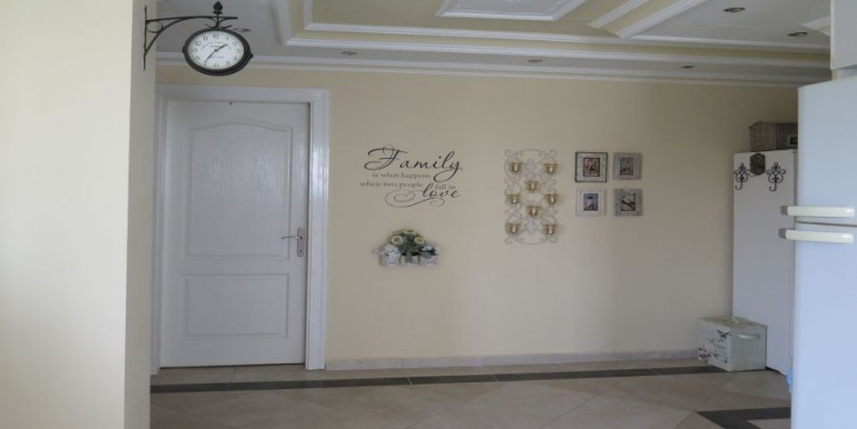 Oba-apartments-for-sale-Alanya-property-apartment-in-alanya-ideal-real-e...-38_3