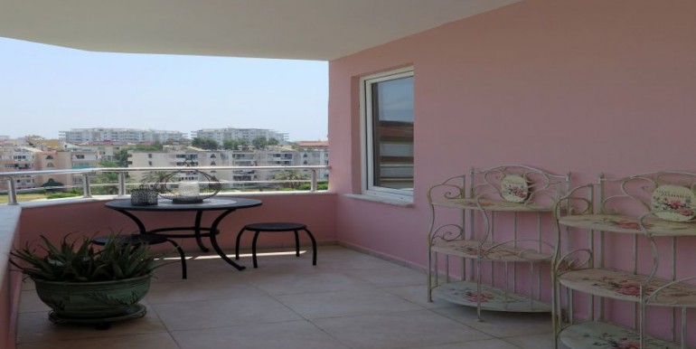 Oba-apartments-for-sale-Alanya-property-apartment-in-alanya-ideal-real-e...-3_3