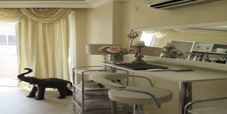 Oba-apartments-for-sale-Alanya-property-apartment-in-alanya-ideal-real-e...-41_1
