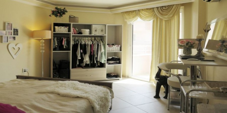 Oba-apartments-for-sale-Alanya-property-apartment-in-alanya-ideal-real-e...-47_3